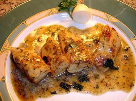 cuisiner escalope de poulet que cuisiner avec des escalopes de poulet