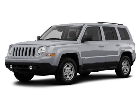 Jeep Patriot 2017 Review by 2017 Jeep Patriot Sport Reviews Motavera