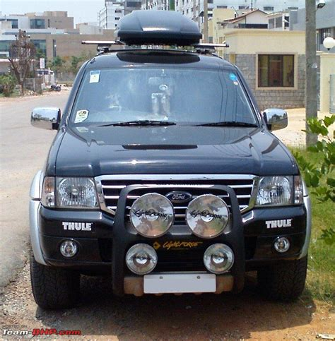 Permalink to Car Modification Shops In Bangalore