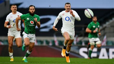 How to watch England vs Ireland: live stream Nations Cup ...
