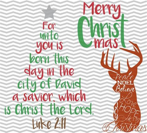 images of christmas trees with scriptures tree bible verse deer merry