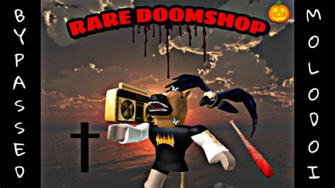 100 roblox music codes id s january 2021 3. RARE BYPASSED ROBLOX ID's 2020-2021 *WORKS* AUDIOS, CODES ...