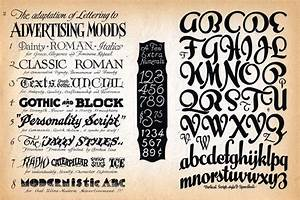 speedball doodlemeister39s weblog With speedball lettering guide