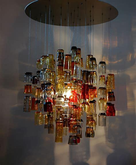 chandelier toronto