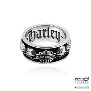 affordable wedding venues in northeast ohio harley davidson wedding rings wedding rings wedding ideas and inspirations