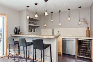 design of kitchen cabinets basement bar modern basement minneapolis by 6590