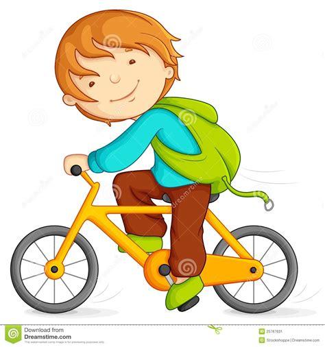 bike trip clipart   cliparts  images