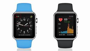 Cardiogram 1 0  Understand Your Heart Rate On Apple Watch