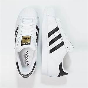 Zalando schoenen adidas