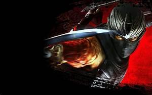 Ninja Gaiden 3 Wallpapers | HD Wallpapers | ID #11943
