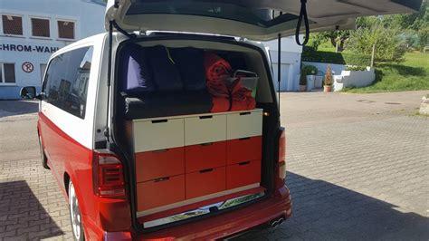 Ikea Regalbrett Im Schrank