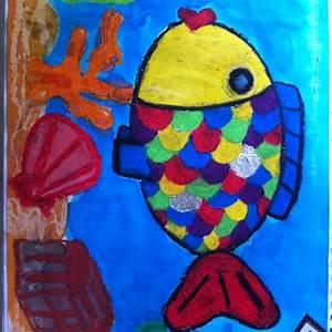 96 best Art images on Pinterest   Art education lessons ...