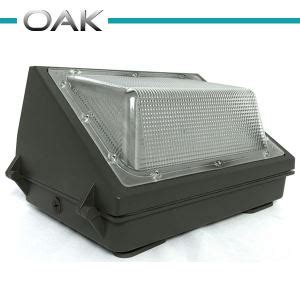 china led wall light manufacturers suppliers factory company brands oak led co limited