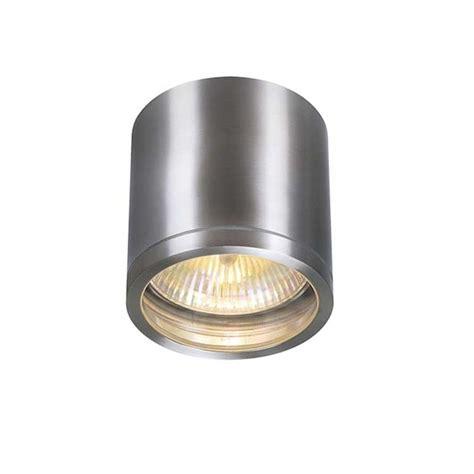 outdoor flush mount ceiling light fixtures ceiling lights design fans for low outdoor flush mount