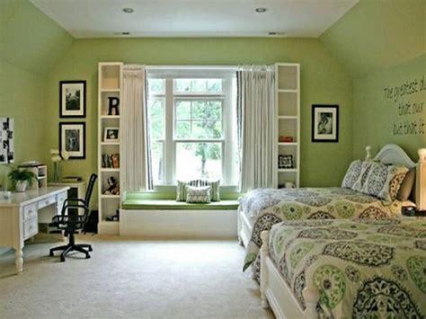 decoration green paint color schemes   home interior decoration  home design blog