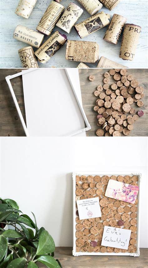 Recycling Und Upcycling Inspirationen by Sweet Idea Recycling Deko Ideen Dekoideen Diy Alte
