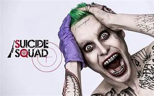 Suicid Squad Joker : jared leto role as joker in suicide squad will be with origin or not usa supreme ~ Medecine-chirurgie-esthetiques.com Avis de Voitures