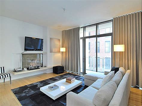 Appartamenti A New York In Affitto Settimanale by Dei Vip Will Smith Ne Affitta Una Per 19 5 Mld Di