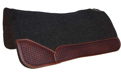 ever saddle pad pads brands