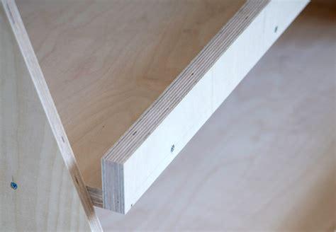 Regal Dachschräge Bauen by Obi Dachschr 228 Regal