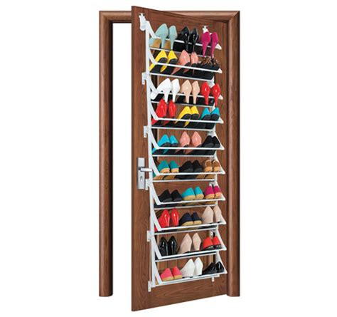 door shoe holder shoe storage openplanned