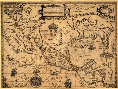 wood map wall 17 best images about ancient maps on the holy 1600