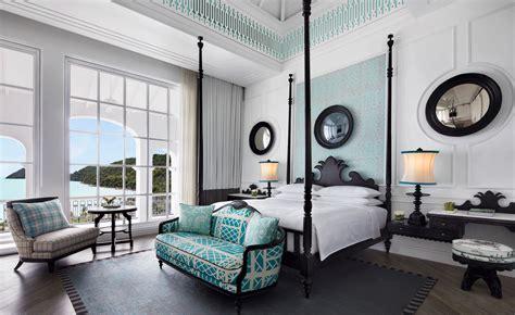 jw marriott emerald bay resort hotel review phu quoc vietnam wallpaper