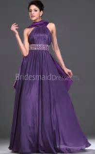 purple bridesmaid dresses purple vintage bridesmaid dresses dresses trend
