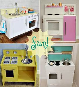 diy play kitchen project 808