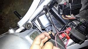 Pompe De Gavage 306 Hdi : claquement relais de pompe carburant youtube ~ Medecine-chirurgie-esthetiques.com Avis de Voitures