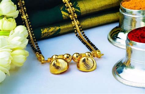 mangalsutra  hindu symbol  matrimony indian