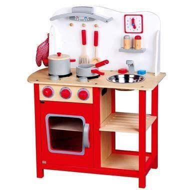 jouet bois cuisine cuisine jouet en bois cuisiniere bon appetit jeu imitation