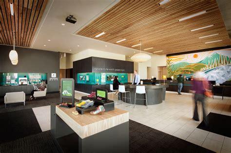 ways banks  build  brand driven internal culture