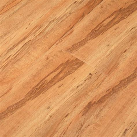 eternity laminate flooring rustic olive laminate collection russet olive rockland flooring