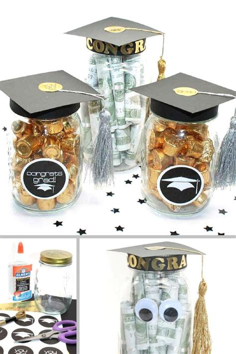 Diy Graduation Decorations by The World S Catalog Of Ideas