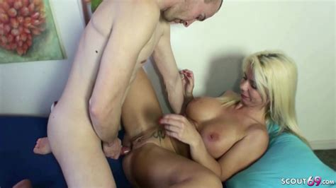 German Big Tit Hot Body Mother Love Anal Sex Free Porn Cb Fr