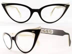 cat eye glasses eyewear on cat eye glasses eyeglasses and 50s