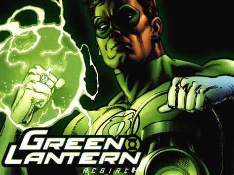 pictures black green lantern