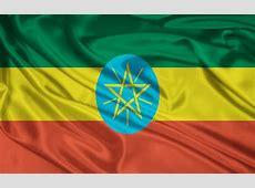 Ethiopia Flag wallpapers Ethiopia Flag stock photos