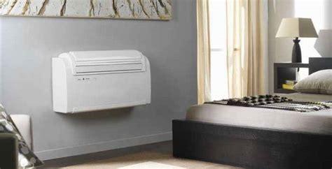 climatiseur chambre devis climatisation réversible conseils et prix en ligne