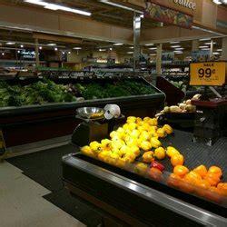 fred meyer 12 fotoğraf 28 yorum alışveriş mağazaları