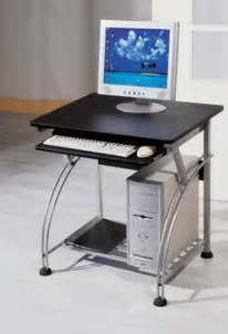 small computer desk design office furniture ideas for small spacethe best furnitures
