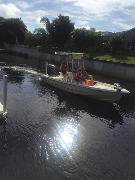 Scout Boats Florida by Scout Boats For Sale In Florida Boats