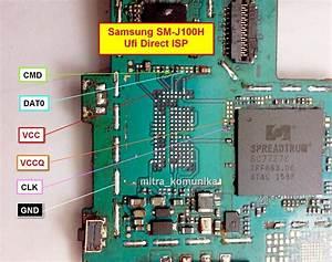 File Emmc Dan Stock Rom Samsung Sm