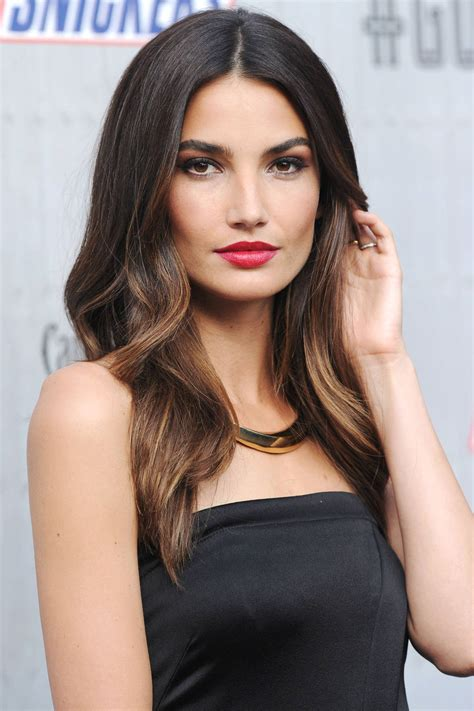 Hair Colors 2015 Warm Winter Shades Hairstyles 2017