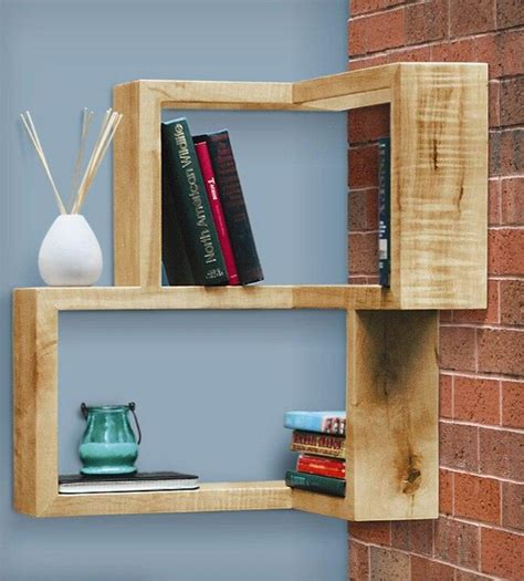 Etagere Decorating Ideas by 23 Clever Corner Decoration Ideas