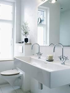 Was Ist Eine Toilette : gallery of badezimmer putzen pictures to pin on pinterest badezimmer putzen best badezimmer ~ Whattoseeinmadrid.com Haus und Dekorationen