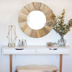 what to do with small bedrooms 1000 ideas about ikea vanity table on pinterest vanity 20976 | b30e7fae20976e4ae1e735ee9b1fa0ff