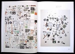 Book Review  Things Come Apart  A Teardown Manual For