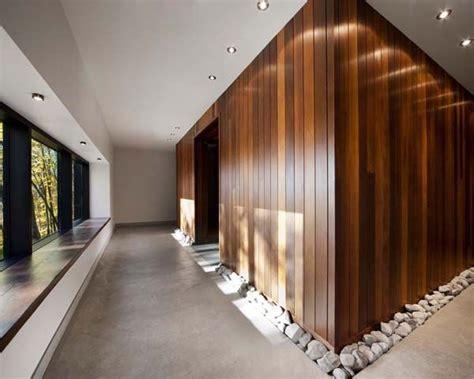 Window Seat Pebbles Spa Interior Design Spa Interior